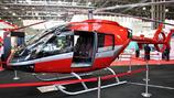 A fabricante italiano de helicópteros Leonardo anunciou a  aquisição do Kopter Group.