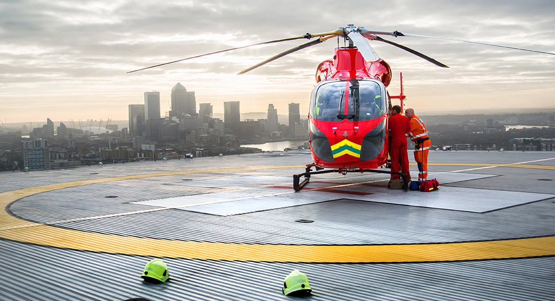 London-Air-Ambulance-10