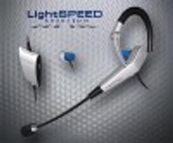 lightspeedMach