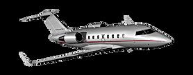 vistajet-bombardier-challenger-605-private-jet-cutout.png