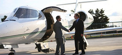 business-private-jet-2
