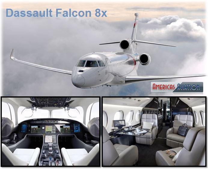 dassault falcon 8x .JPG
