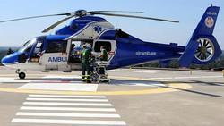 scandanavian-air-ambulance-5
