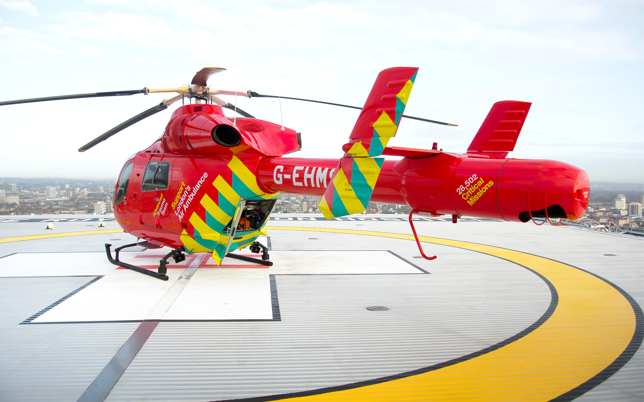 London-Air-Ambulance3