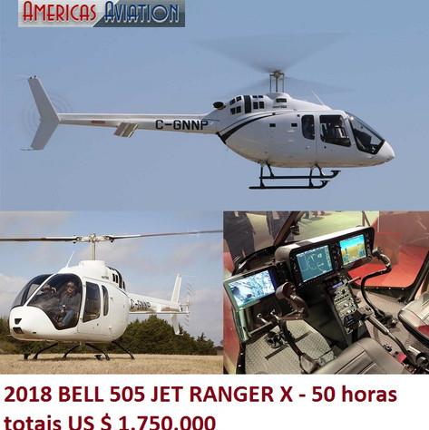 2018 BELL 505 JET RANGER X.jpg