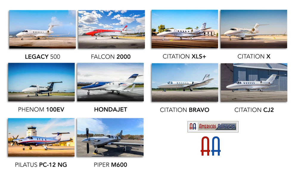 americas aviation 010