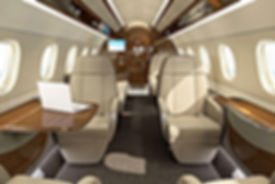 aircraft-private-jets-embraer-legacy-500