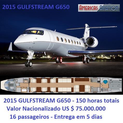 2015 GULFSTREAM G650.jpg