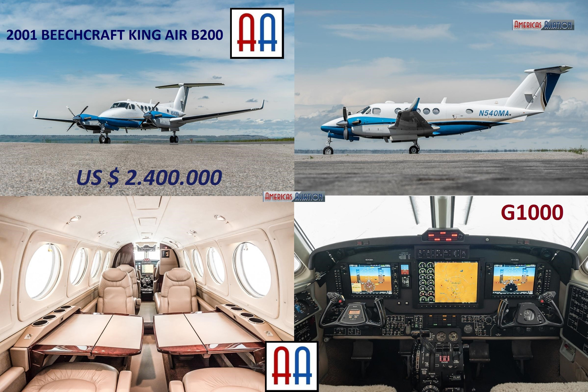 americas aviation 03