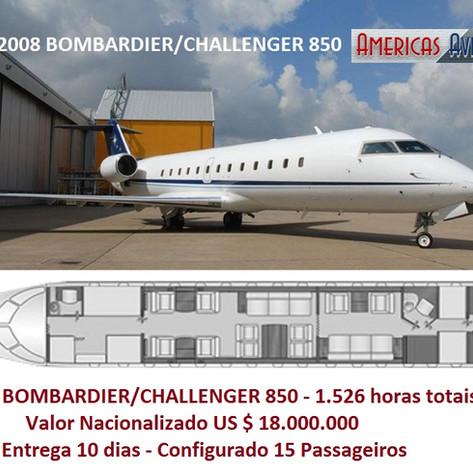 BOMBARDIERCHALLENGER 850.jpg