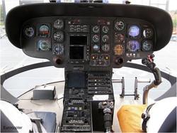 ec135_cabin