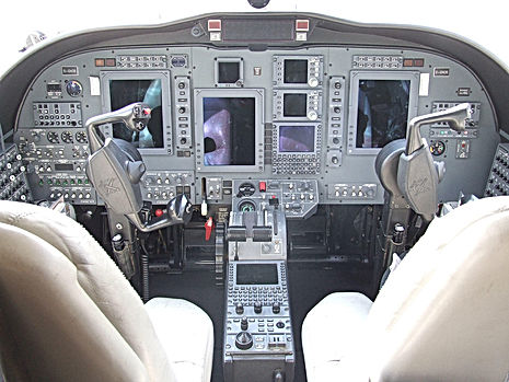 aircraft-private-jets-cessna-citation-cj