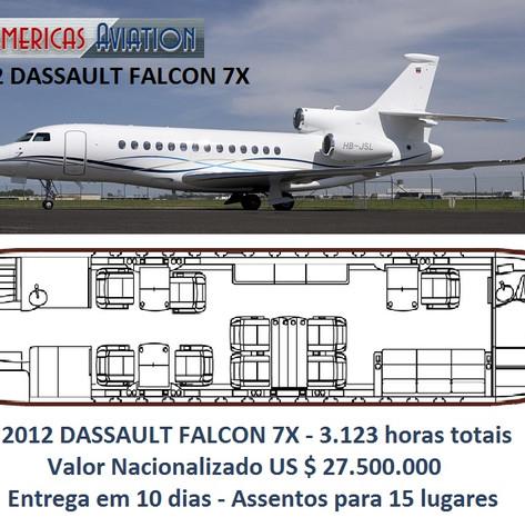 2013 DASSAULT FALCON 7X.jpg