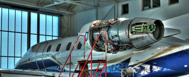aircraft_support_tech