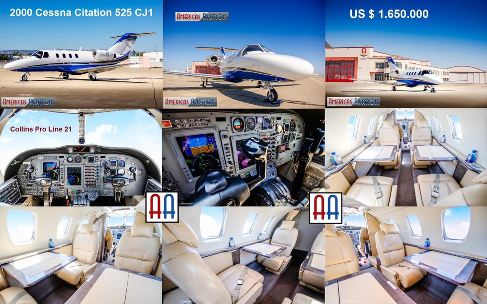 americas aviation 01