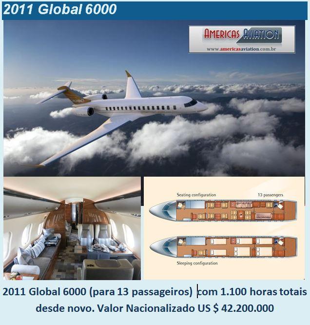 Bombardier_Global_6000