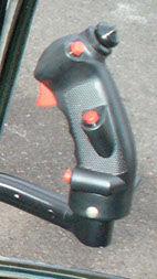 cyclic grip.jpg