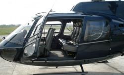 Eurocopter-AS-350 b3