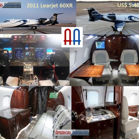 2011 Learjet 60XR LINKEDIN.jpg