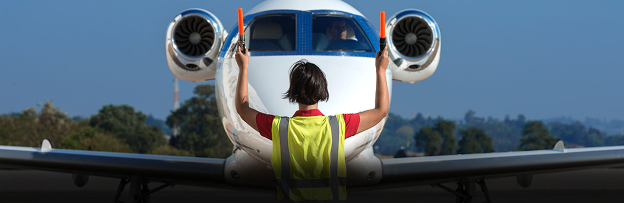 Embraer-Executive-Jets-Customer-Support