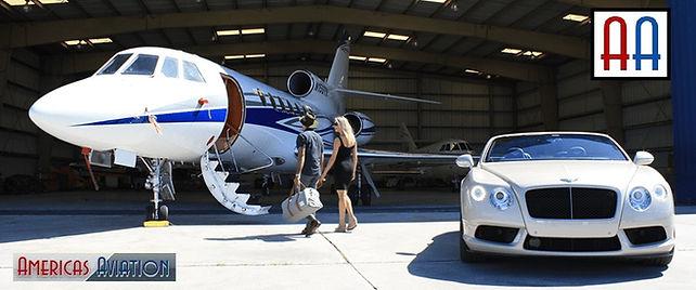 private-jet-logo.jpg