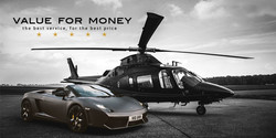 value-for-money-private-jet-charter