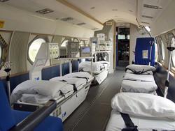 ambulance_overview