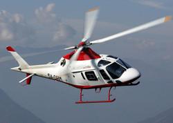 helicopter-aw119ke