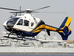 Eurocopter EC-135-P1_e2_e