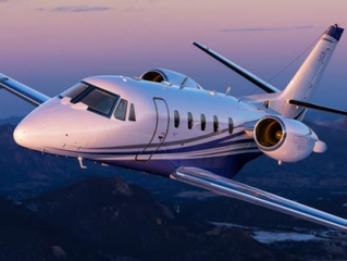 A Textron Aviation fará as atualizações ou reformas em um de seus 11 centros de serviço nos EUA