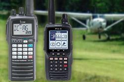 handheld-radios