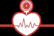 Blood Pressure.png