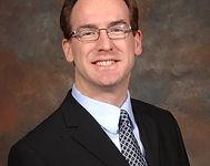 John Gross, MD.jpg