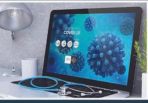 covid-19 webinar.jpg