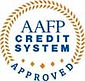 AAFP Stamp.jpg