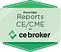 CE-Broker-Reporting-Badge.png