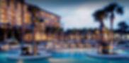 Ritz Hotel.jpg
