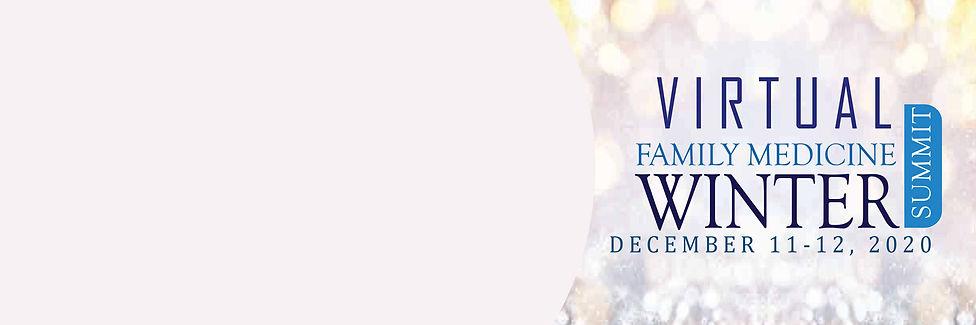 Virtual Winter 2020 Banner.jpg
