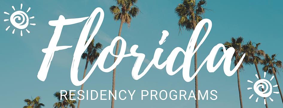 Residency Programs(1).png