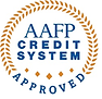 AAFP Credit System.png