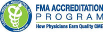 FMA Logo Color.jpg