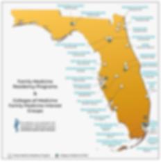 FAFP Residency & COM Map.png