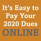 MBR-Chapter-Dues-Pay-Graphic-2020.jpg