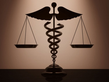 Legal Opinion to Aid Family Physicians in Taming Hospital Credentialing, Privileging Disputes