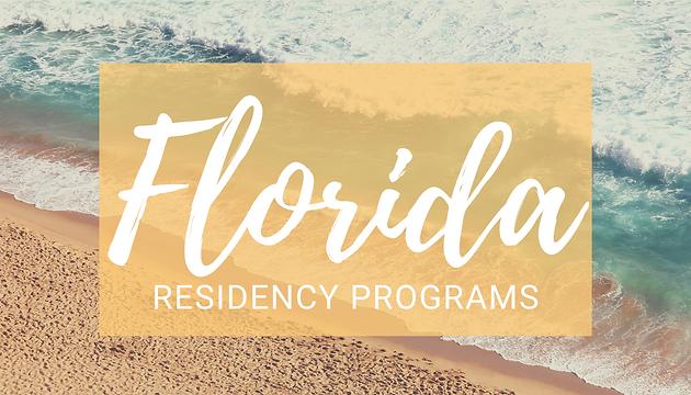 Copy of NC Residency Program Banner.png
