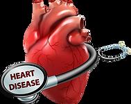 KSA - Heart Disease.png