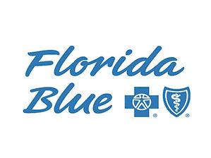Florida Blue.jpg
