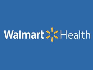 Walmart Health.jpg