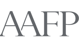AAFP-capital-RGB_2.png