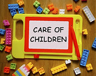 Care of Children.jpg